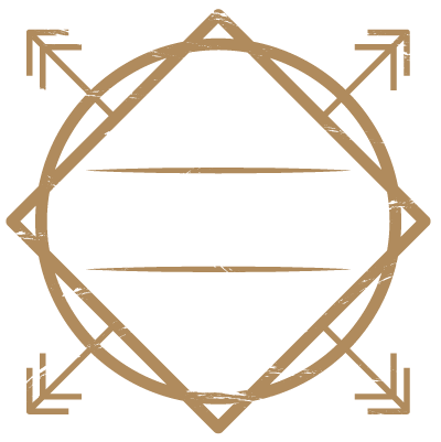 Little Missouri Headwaters Culture Resource Project Logo